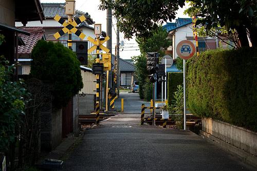 瀬戸電風景-9