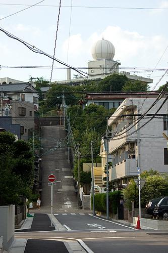 本山から栄-2