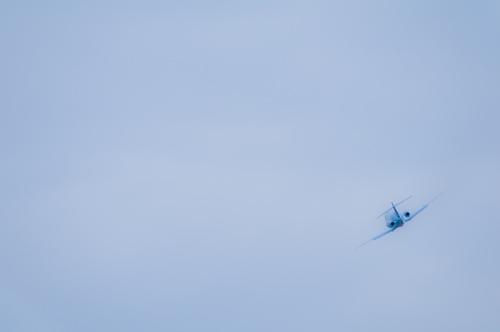 小牧航空祭2-1