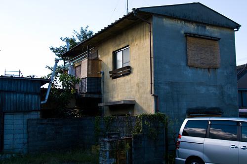瀬戸風景-10