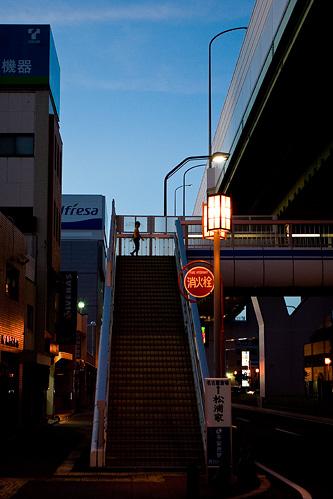 名古屋風景-12