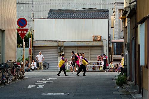 刈谷市民総踊り1-12