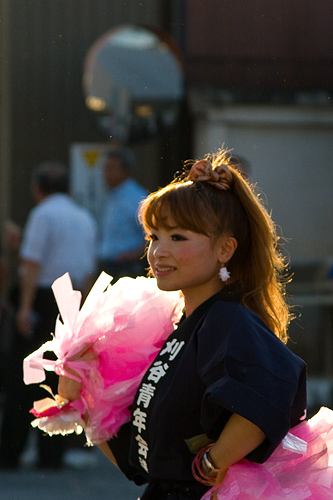 刈谷市民総踊り1-14
