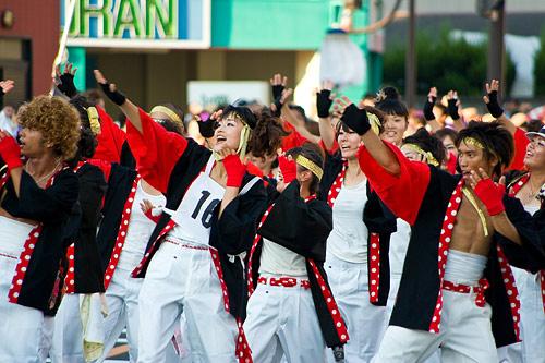 刈谷市民総踊り1-16