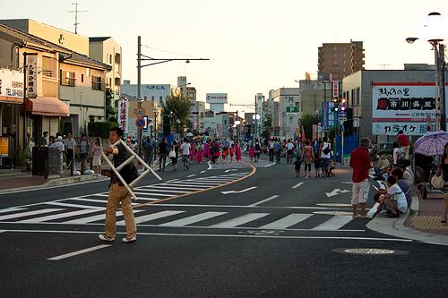 刈谷市民総踊り1-18