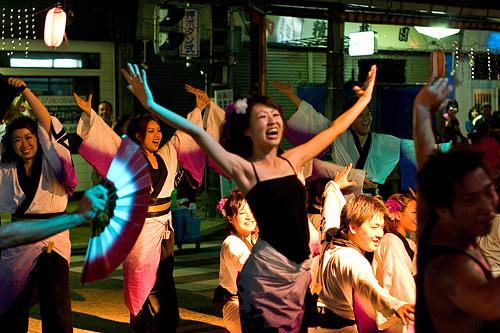 刈谷市民総踊り2-10