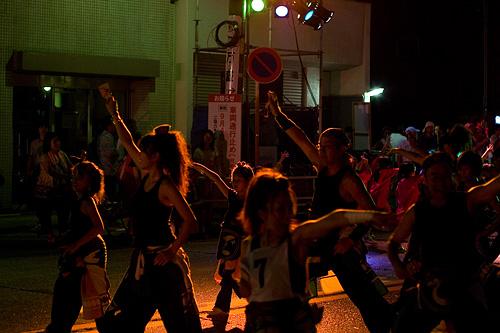 刈谷市民総踊り2-11