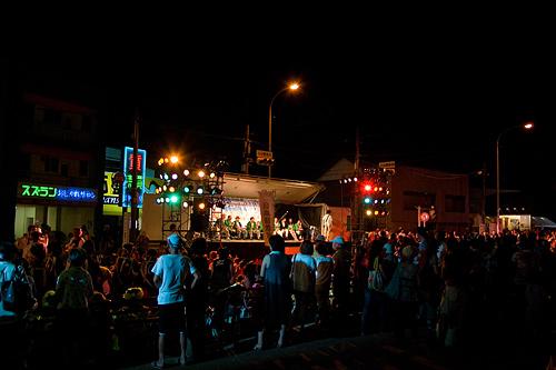 刈谷市民総踊り2-14
