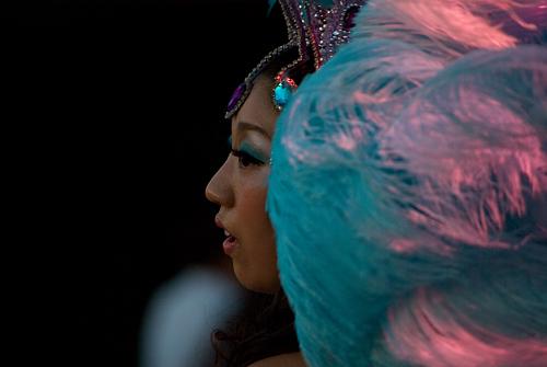 刈谷市民総踊り2-15