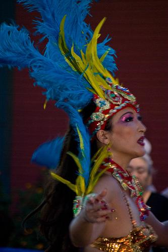 刈谷市民総踊り2-16