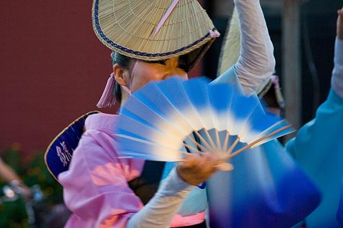 刈谷市民総踊り2-17