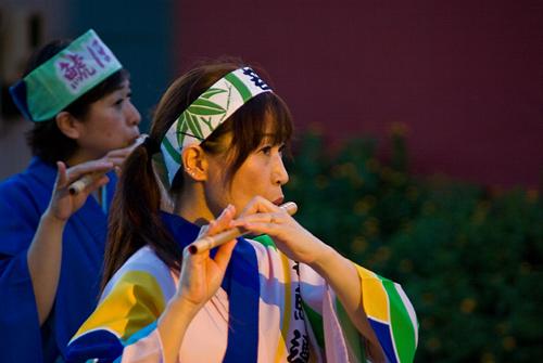刈谷市民総踊り2-5