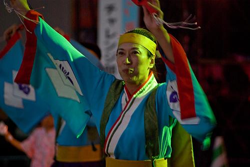 刈谷市民総踊り2-6