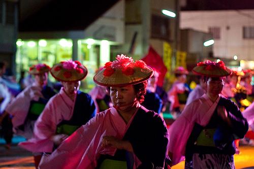 刈谷市民総踊り2-8