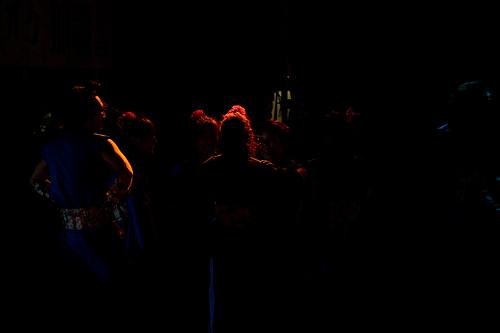 刈谷市民総踊り2-9
