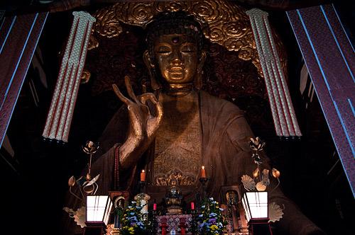 伊奈波神社-13
