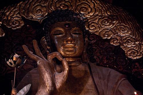 伊奈波神社-16