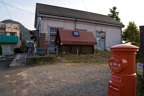 名鉄美濃駅-3
