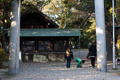 牟都志神社-11