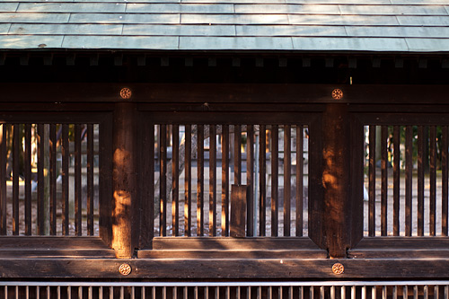 牟都志神社-12