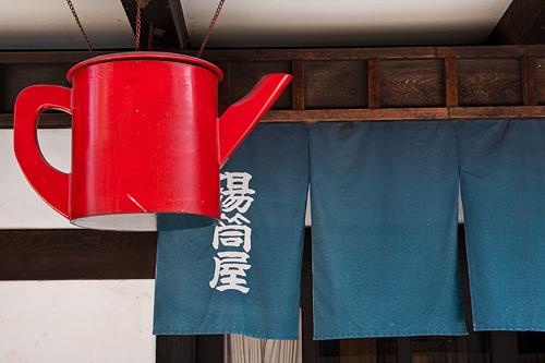 奈良井宿1-13