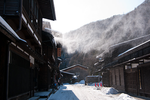 奈良井宿1-8