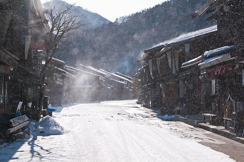 奈良井宿2-16