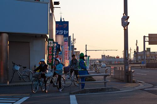 自転車風景-12
