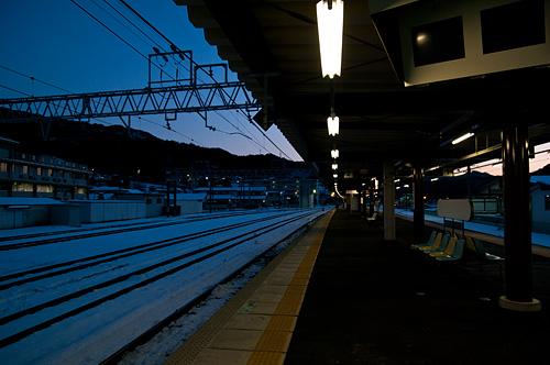木曽福島3-15