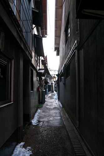 木曽福島3-5
