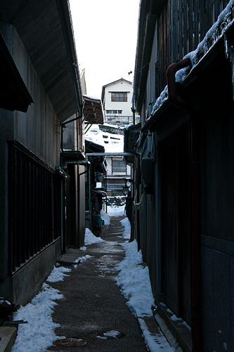 木曽福島3-6