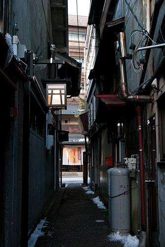 木曽福島3-7
