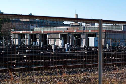 鉄道風景-14