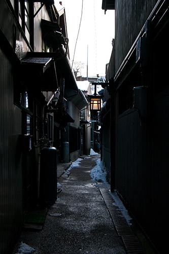 木曽福島1-12