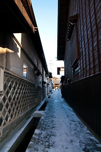 木曽福島1-8