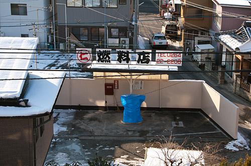 木曽福島2-4