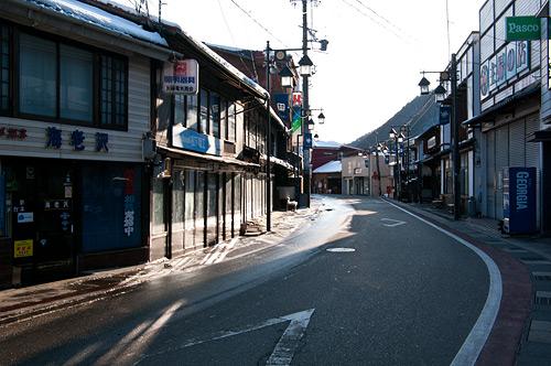 木曽福島2-5