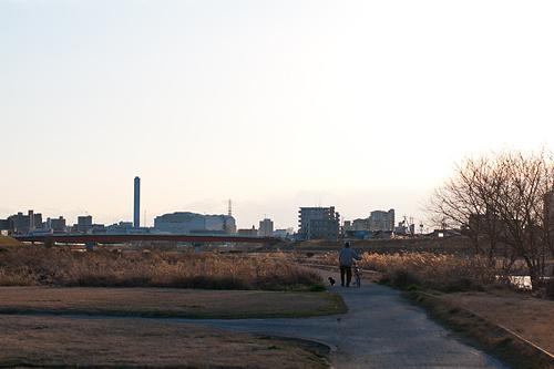 矢田川-13