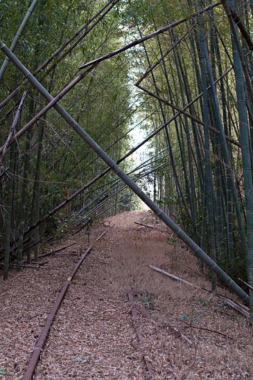 名鉄廃線-14