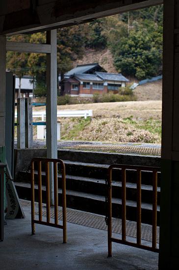 名鉄廃線-3