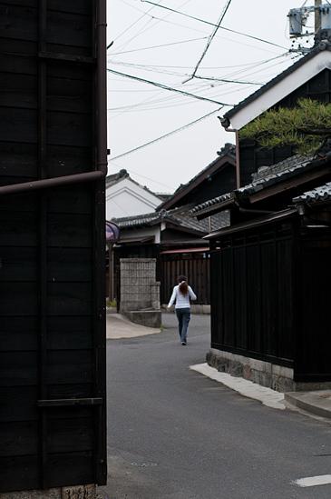 武豊-10