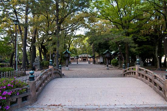 中村公園-3