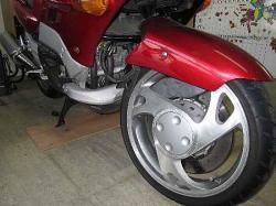 GTS1000 001 s