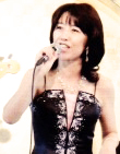 Aoyama Yuko