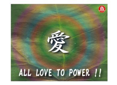love_20110325031941.jpg