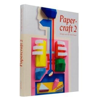 paper craft2