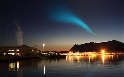 Norwegion-Lights4_945270a_convert_20091211121421.jpg