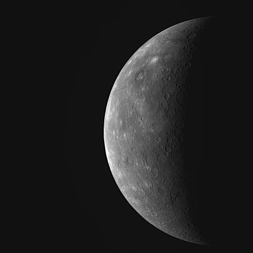mercury_convert_20091010122608.jpg