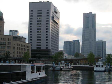 2010年7月1日横浜3