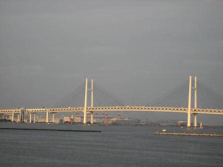 2010年7月1日横浜6